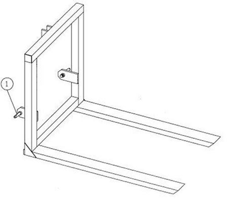 Picture for category Pallet Mover