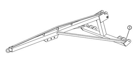 Picture for category Heavy Duty Boom Pole