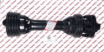 """Picture of 147222 7"""" CLUTCH PTO SHAFT FOR 7' TIL"""
