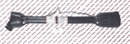 """Picture of 147234 34"""" PTO SHAFT SHEAR PIN"""