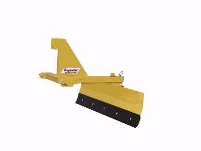 Picture of 5 FOOT REAR BLADE PROFESSIONAL