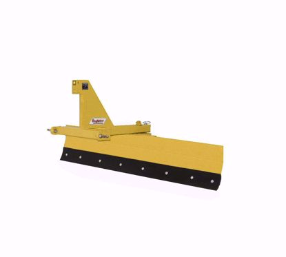 Picture of 7 FOOT REAR BLADE PROFESSIONAL