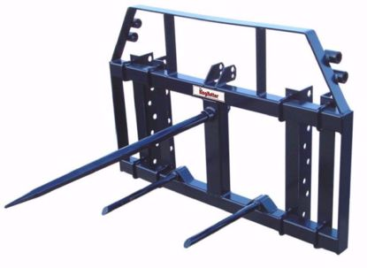 Picture of STAB BALE MOVER