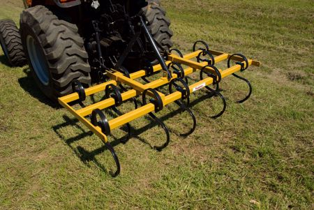 Picture for category Field Cultivator