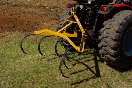 Picture for category One Row Cultivators