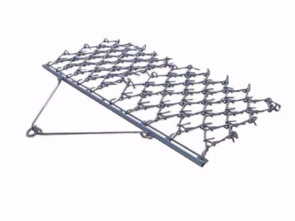Picture of DRAG HARROW 96 INCH