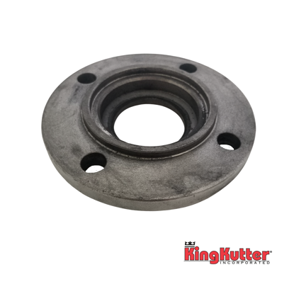 Picture of 129030 BEARING CAP BOTTOM 60HP GEARBO